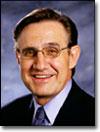 Saint Paul Mayor Randy Kelly