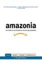 Amazonia by James Marcus