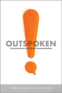 Outspoken: Conversations on Church Communication