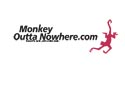 Monkey Outta Nowhere desktop