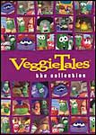 Veggie Tales Collection