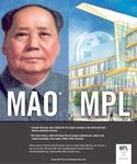 Minneapolis Public Library Mao ad
