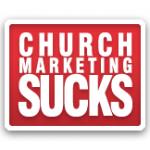 Church Marketing Sucks