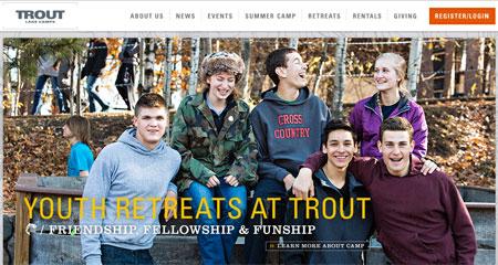 Friendship, fellowship & funship